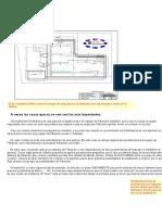 Apostila - Engenharia civil - construccion de piscinas.doc