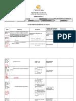 Plano de Aula Civil- Inst. Eletricas - 7.o - 2017
