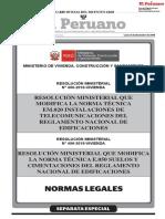 NORMAS EM.020 Y E.050.pdf