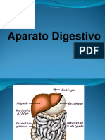 trastornobipolaryesquizofrenia-090517180203-phpapp02