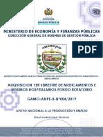 DBC_ANPE_MEDICAMENTOS_RM_751.docx