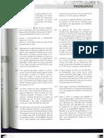 Ejercicios cap 2 Varela.pdf