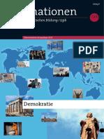 bpb_IzpB_284_Demokratie_barrierefrei_optimiert.pdf
