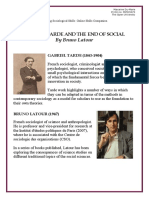 a-presentation-of-gabriel-tarde-and-the-end-of-social.pdf