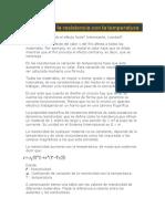 Variación de la resistencia con la temperatura.docx