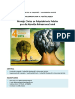 Diplom psiquiatría APS