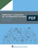 Derechos Garantias Personas Victimas Delitos.1