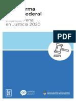 Reforma Penal Federal_Justicia_2020.1.pdf