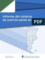 Informe-sistema-justicia-penal-argentino.2.pdf
