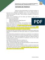 01. ESTUDIO DE TRAFICO..docx