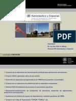 Presentacion INTI Powerpoint FADEA-rev4