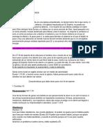 EN ÉL DE REPENTE DE DIOS.pdf