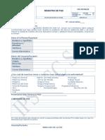 FORMATO REGISTRO DE PQS IPS CSC S.A..doc