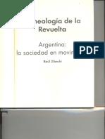 genealogc3ada-de-la-revuelta-cap-1.pdf