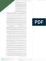 (PDF) יחִָיד en la Biblia Hebrea_ Implicaciones cristológicas.pdf