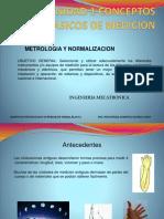 UNIDAD-1-metrologia-y-normalizacion-mecatronica-pptx.pptx