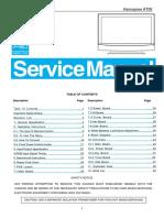 hannspree_at06_lcd_tv.pdf