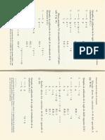 Ejercicios de lógica 1.pdf