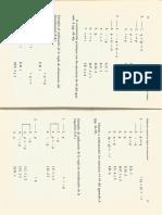Ejercicios de lógica 3.pdf