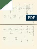 Ejercicios de lógica 8.pdf