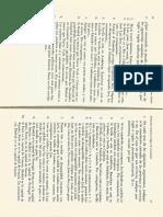 Ejercicios de lógica 13.pdf