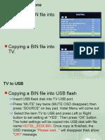 Toshiba+42hl833g.pdf