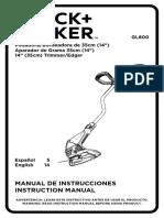 gl800_manual.pdf