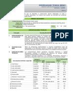 GAMOF010201 - Especificaciones  desciertos (1).doc