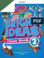 bright_ideas_2_class_book.pdf