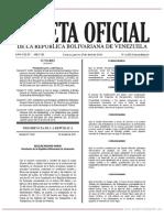 GO 6452.pdf
