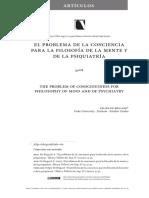 El_problema_de_la_conciencia_para_la_fil.pdf
