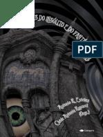 ESTEVES, Antonio R.; RAPUCCI, Cleide Antonia - VERTENTES DO INSÓLITO E DO FANTÁSTICO - LEITURAS.pdf