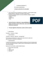 ACTIVIDAD DE APRENDIZAJE 11.docx
