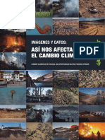 GP-cambio-climatico-LR.pdf