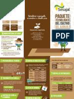 triptico_cultivoajonjoli.pdf