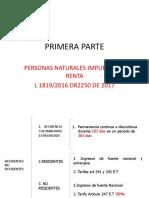 PRESENTACION  primera parte 2019 PN DEF.pptx