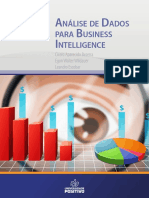 Análise de dAdos.pdf