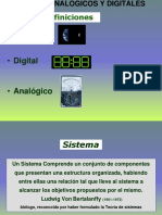 AnalogicoDigital.pdf