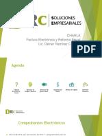Charla Reforma Fiscal DRC 1.pdf