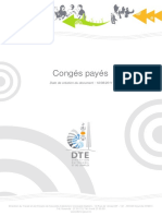 conge payé.pdf