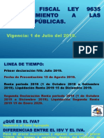 Presentación Reforma Fiscal.ppsx