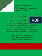BBC020MO001GL01.pdf