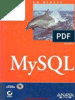 La Biblia Mysql - Ian Gilfillan.pdf