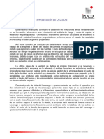 Ant_FinI_U2.pdf