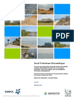 eia-for-the-proposed-pipeline-from-the-temane-liquids-processing-facility-to-a-floating-storage-and-offloading-unit-in-inhambane-province--mozambique (1).pdf