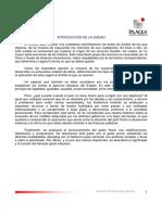 AntFzasPublU3.pdf