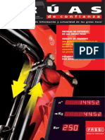 Magazine_5_SPA.pdf