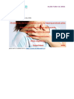 Manual de Protocolos 2015