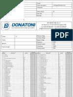 Jet Frame 625 Move Tool_ENG.PDF