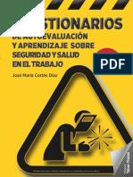 prl libro.pdf